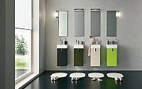 015-modern-bathrooms