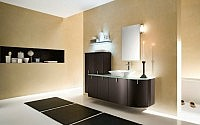 016-modern-bathrooms