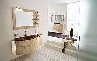017-modern-bathrooms
