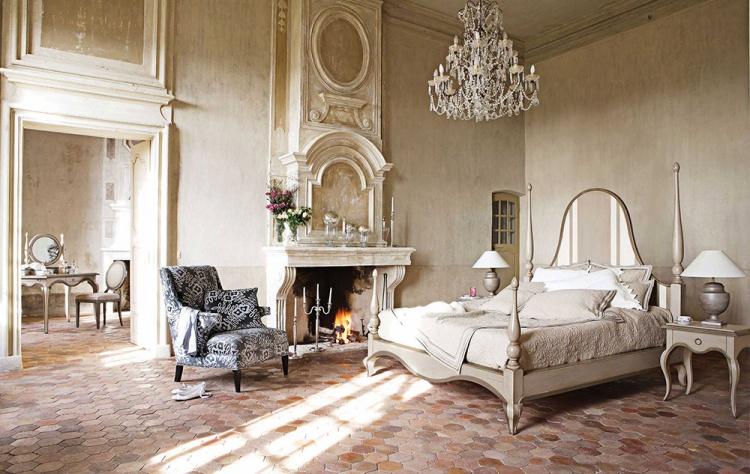 Amazing Bedrooms amazing bedroomsroche bobois | homeadore