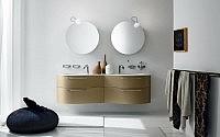 018-modern-bathrooms