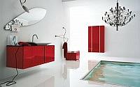 019-modern-bathrooms