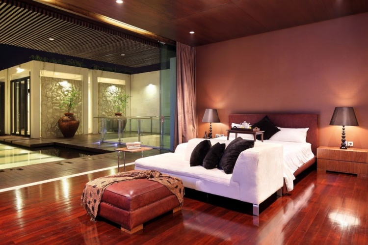 Red Mansion Master Bedrooms brilliant modern mansion master bedrooms bedroom designs on ideas
