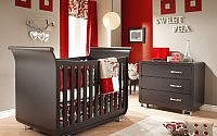 001-beautiful-baby-rooms