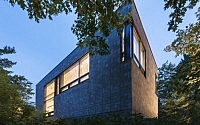 001-chelsea-hill-house-kariouk-associates