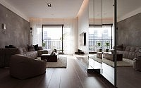 001-contemporary-apartment-fertility-design