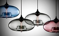 001-designer-pendant-lighting