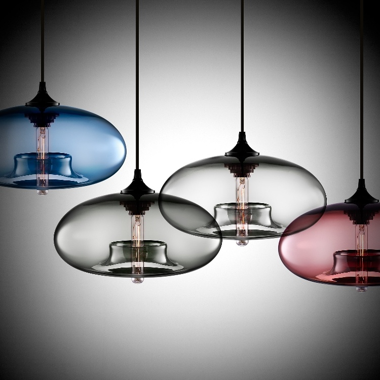 Amazing designer pendant lighting homeadore pin save email aloadofball Choice Image