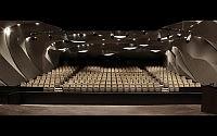 001-masrah-al-qasba-theater