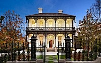 001-renovated-victorian-house-melbourne