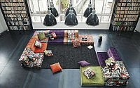001-sofas-roche-bobois