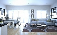 001-studio-lofts