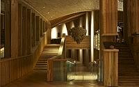 001-tierra-patagonia-hotel-spa