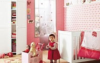002-beautiful-baby-rooms