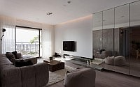 002-contemporary-apartment-fertility-design