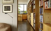 002-contemporary-home-libraries