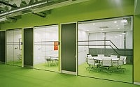 002-contemporary-office-space