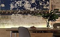 002-crusch-alba-gus-wstemann-architects