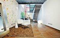 002-family-house-barcelona-ferrolan-lab
