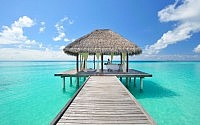 002-kuramathi-resort-maldives