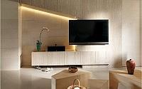 002-minimalistic-apartment-wu-chengxian