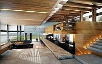 002-modern-interior-fireplaces
