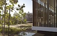 002-pavilion-2012-pitsou-kedem-architect