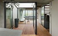 002-skycourt-house-keiji-ashizawa-design