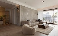 003-contemporary-apartment-fertility-design