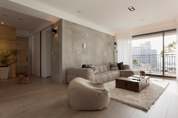 https://ycdn.space/h/2012/09/003-contemporary-apartment-fertility-design.jpg