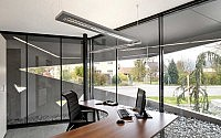 003-contemporary-office-space