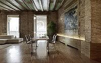 003-crusch-alba-gus-wstemann-architects