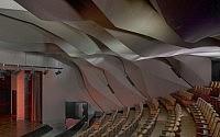 003-masrah-al-qasba-theater