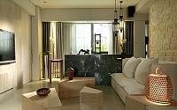 003-minimalistic-apartment-wu-chengxian