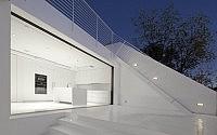 003-nakahouse-xten-architecture