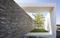 003-pavilion-2012-pitsou-kedem-architect