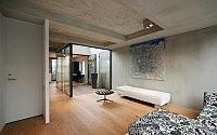 003-skycourt-house-keiji-ashizawa-design
