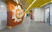 003-yandex-office-za-bor-architects