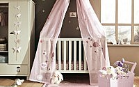 004-beautiful-baby-rooms