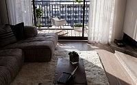 004-contemporary-apartment-fertility-design