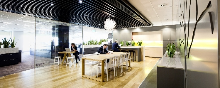 contemporary office spaces. pin save email contemporary office spaces e