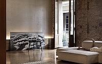 004-crusch-alba-gus-wstemann-architects