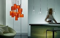 004-designer-pendant-lighting