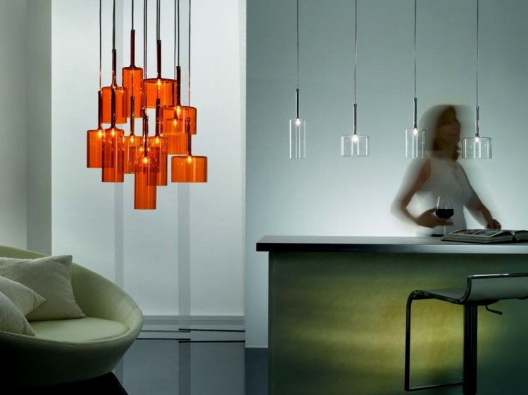 Amazing designer pendant lighting homeadore pin save email aloadofball Image collections