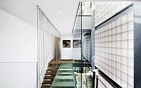 004-family-house-barcelona-ferrolan-lab