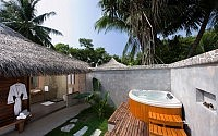 004-kuramathi-resort-maldives