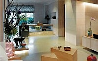 004-minimalistic-apartment-wu-chengxian