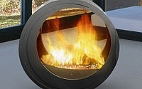 004-modern-interior-fireplaces