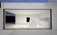 004-nakahouse-xten-architecture