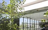 004-pavilion-2012-pitsou-kedem-architect